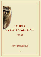 http://exulire.blogspot.fr/2016/12/le-bebe-qui-en-savait-trop-arthur.html
