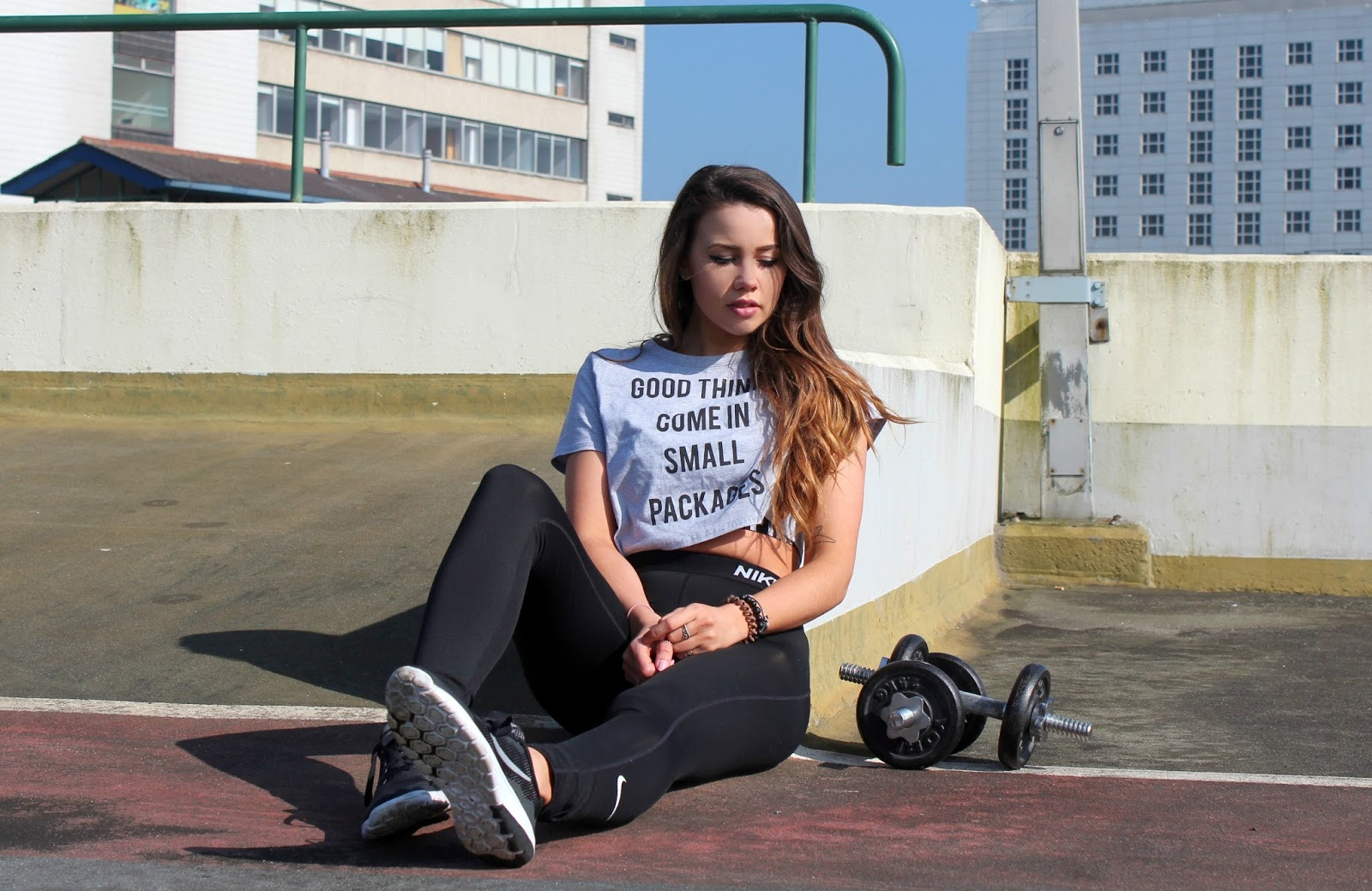 copper-garden-fashion-blogger-fitness-post-missguided