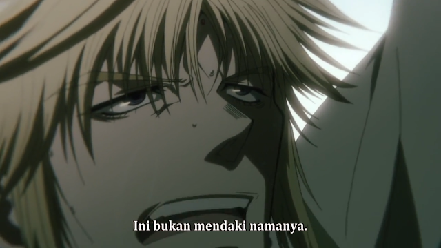 Saiyuuki Reload Blast Episode 03 Subtitle Indonesia
