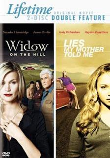 Mentiras que me conto mi madre (2005) Drama con Joely Richardson