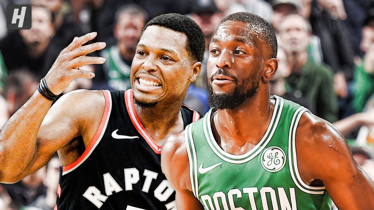 Celtics Life Video Boston Celtics 112 Toronto Raptors 106 Highlights