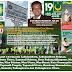 Ketum Terpilih Cak Nanto Siap Hadapi Kasus yang Membelit Pemuda Muhammadiyah