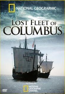 Η Καταραμενη Αποικια Του Κολομβου - Columbus Cursed Colony | Δείτε Ντοκιμαντέρ National Geographic online με ελληνικούς υπότιτλους