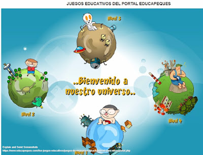 https://www.educapeques.com