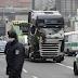 Υποστηρικτές του ISIS πανηγυρίζουν για την επίθεση στο Βερολίνο