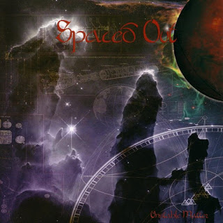 Spaced Out – 2006 - Unstable Matter