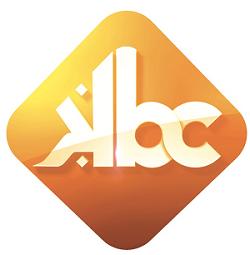 KBC Algeria
