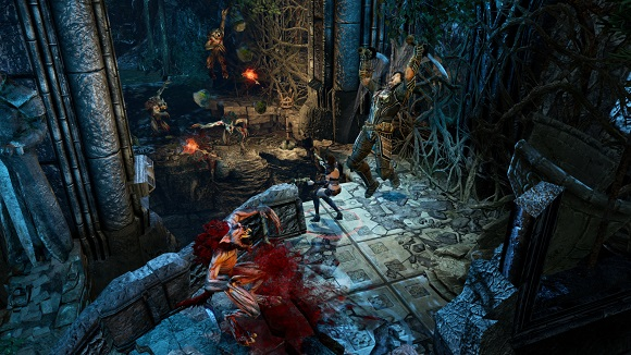 blood-knights-pc-screenshot-www.ovagames.com-5