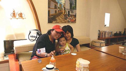 高雄捷運巨蛋站美食餐廳推薦|冒煙的喬 墨西哥菜餐廳