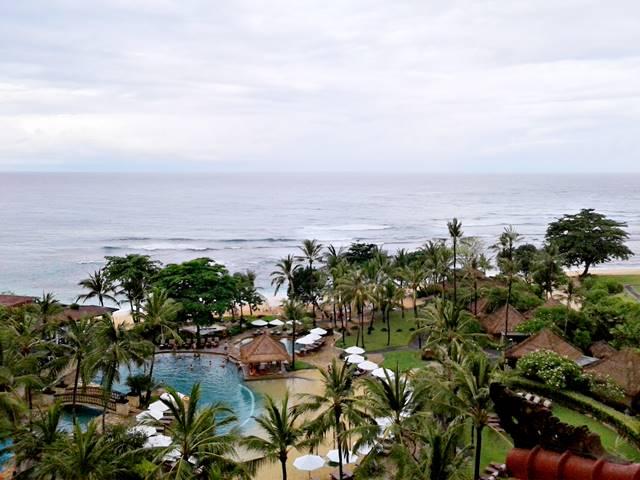 5500 Koleksi foto pemandangan indah pantai bali HD Terbaik