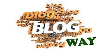 Wejangan Praktisi Blogging Dunia untuk Blogger Pemula