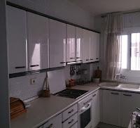piso en alquiler calle ramon llull castellon cocina1