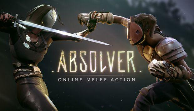Absolver Downfall-CODEX