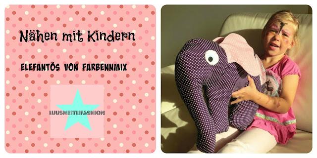 naehen-mit-kindern-elefantös-farbenmix-tipps