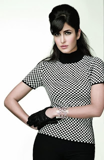 katrina-kaif-wearing-a-chess-design-top-in-harpers-bazaar-india-magazine-photoshoot
