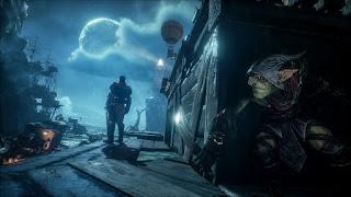 Download Game Gratis Styx Shards of Darkness Full Version (CODEX)