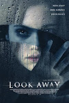 Pelicula No Mires (Look Away) (2019)