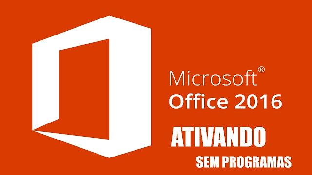 maxresdefault%2B%25281%2529 - Download do Microsoft Office 2016 Ativando SEM PROGRAMAS