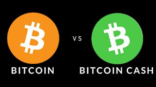 Bitcoin Cash bây giờ chính là Bitcoin?