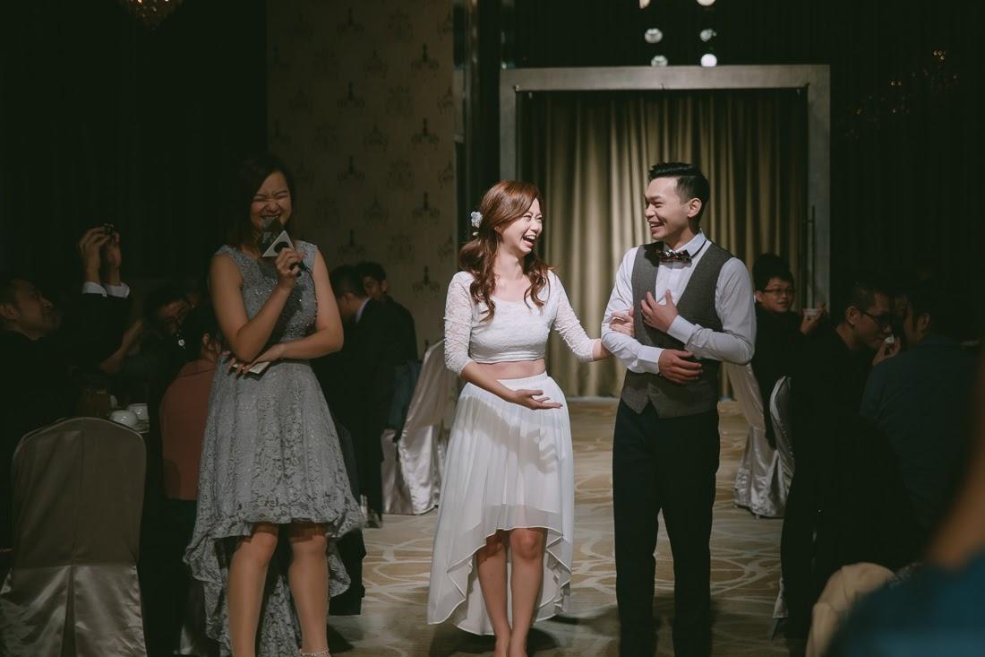 民生晶宴會館, 晶宴婚禮, 民生晶宴婚禮, 婚攝, 台北婚攝, 桃園婚攝, 婚禮紀錄, 優質婚攝推薦, 婚攝PTT推薦, 婚攝推薦