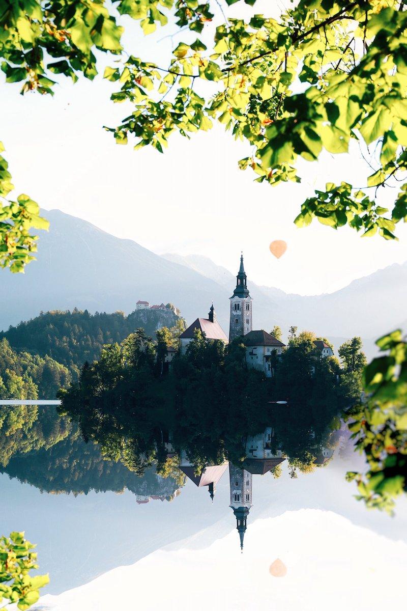 co zobaczyć w Słowenii, EUROPA, FEATURED, Lublana Słowenia, Podróże, Słowenia, słowenia atrakcje turystyczne, słowenia ceny, słowenia ciekawe miejsca, słowenia stolica, słowenia unia europejska,