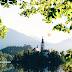 Słowenia | Czym kusi jeden z najbardziej zielonych krajów na świecie