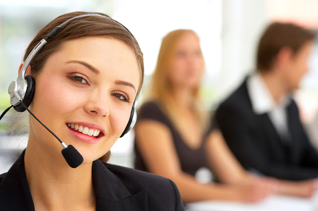 How Cheap Business Phone Service Serves Best