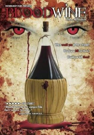 http://www.vampirebeauties.com/2014/07/vampiress-review-bloodwine.html