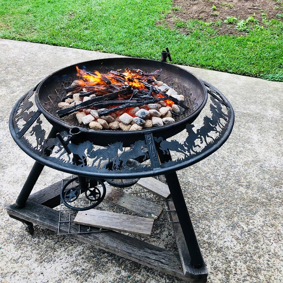 cheap-outdoor-fire-pit