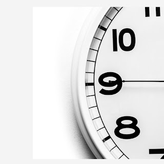 Registro horario