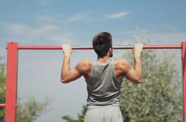 7 jenis olahraga untuk meninggikan badan