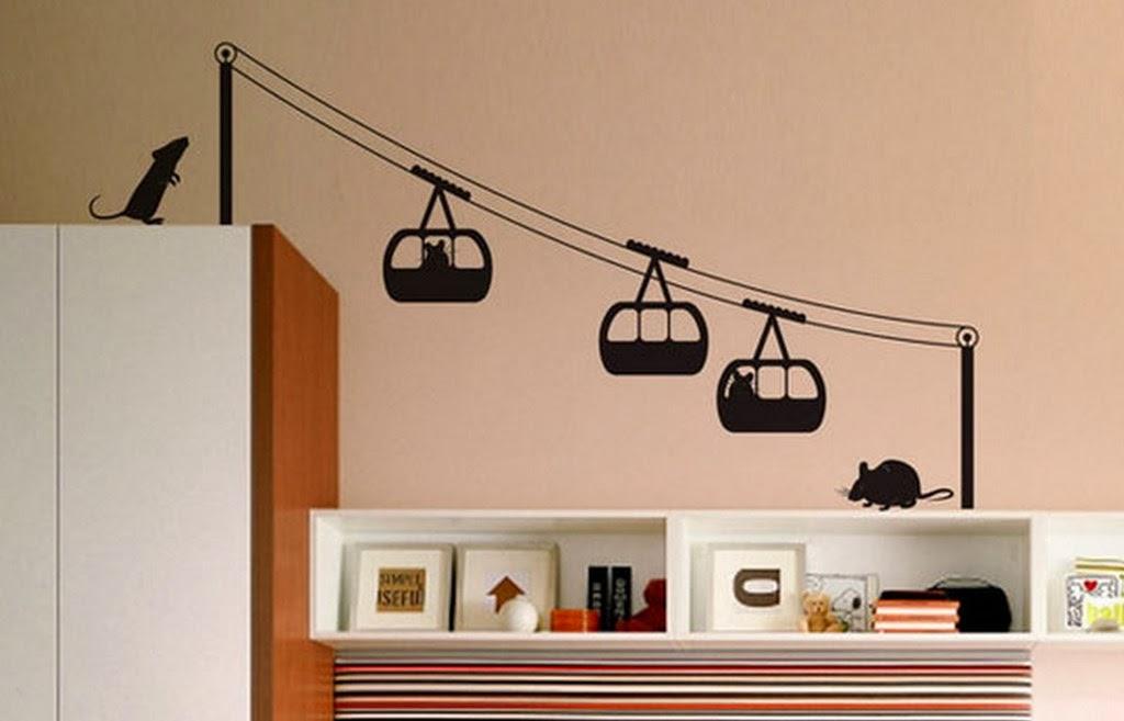 Cuadros modernos pinturas y dibujos pintura minimalista para interiores de viviendas - Decoracion en paredes con pintura ...
