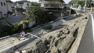 berita gempa jepang hari ini info gempa jepang hari ini video gempa jepang hari ini gempa bumi di jepang hari ini berita gempa di jepang hari ini info gempa di jepang hari ini youtube gempa di jepang hari ini gempa jepang saat ini info gempa jepang info gempa jepang terkini gempa tsunami jepang hari ini