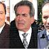 La Columna de la Información de Matías Lozano Díaz de León 07 05 2018
