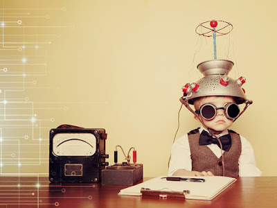 http://www.clementoni.com/blog/con-il-coding-i-nativi-digitali-diventano-una-generazione-di-programmatori/