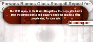 http://2.bp.blogspot.com/-IkOb_zdd-Io/T58h438HByI/AAAAAAAABtE/hu90B6y2VRg/s1600/DEREGULATION+-+REPEAL+of+Glass+Steagall+-+RESPONSIBLE+FOR+ECONOMIC+CRISIS+!!+kr280.JPG