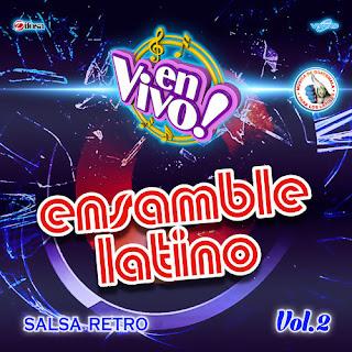 ensamble latino salsa cumbia merengue la máxima expresion de la salsa en guatemala