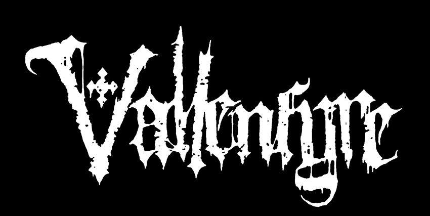 Vallenfyre_logo