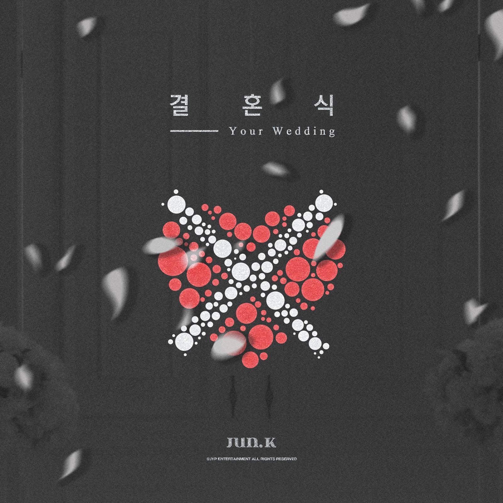 Download Lagu Jun K. Terbaru
