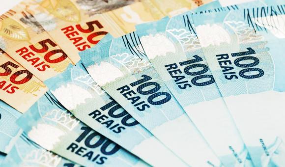 Vai entrar Muita Grana em Ilha Grande ainda em 2016 R$ 136 milhões ...