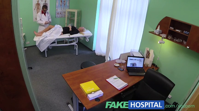 amateur, amature, fake hospital, west, teen, russia, milf, blonde, blowjob, creampie,