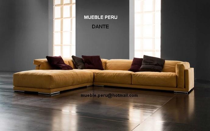 Muebles pegaso finos y modernos muebles de sala for Muebles de jardin modernos
