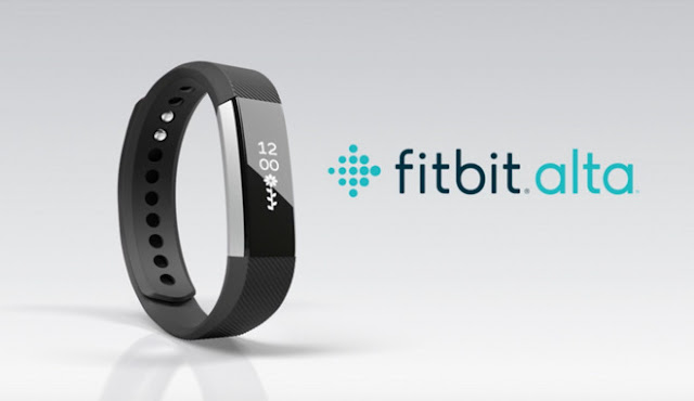 how to change distance units on fitbit charge 2