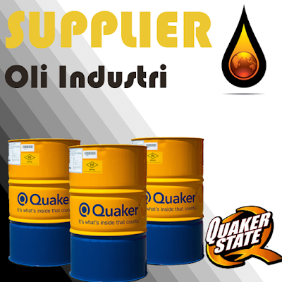 Jual Oli Quaker, Jual Oli industri, Produk Quaker, Pusat Oli Quaker, Pusat Oli Dan Grease, Supplier Quaker Indonesia, Supplier Oli Quaker, Supplier Oli Industri,