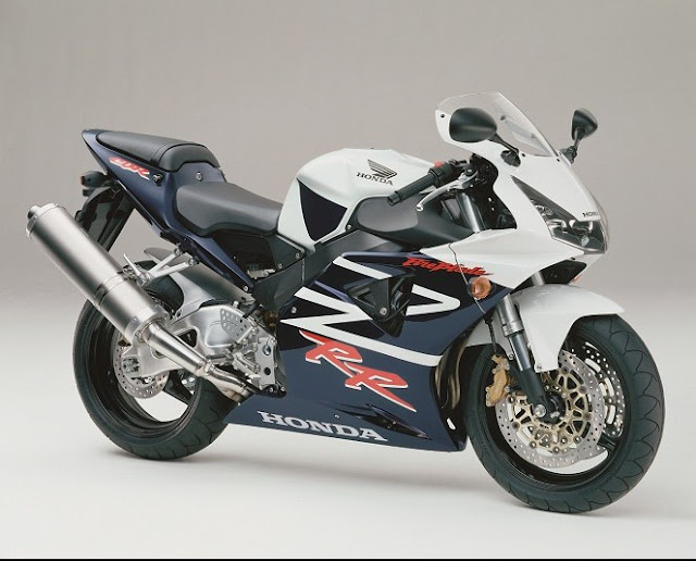 honda cbr1000rr wallpapers in jpg format.
