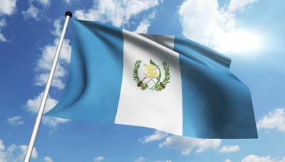Guatemala Withdraws From UN Agency