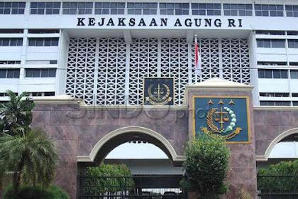Ketum Perindo Dikriminalisasi, Kejagung-Polri Harus Diruwat