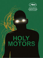 http://ilaose.blogspot.fr/2012/07/holy-motors.html