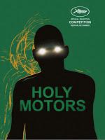 http://ilaose.blogspot.fr/2012/07/holy-motors.html