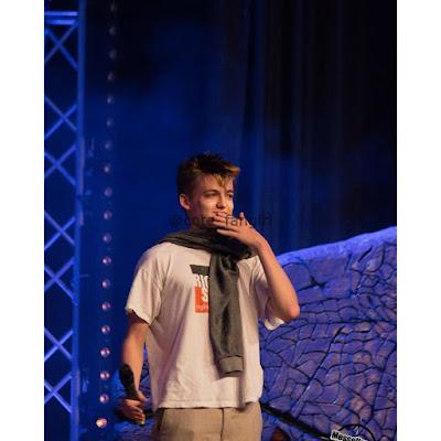 ringcon 2015 cote fangirl jack gleeson